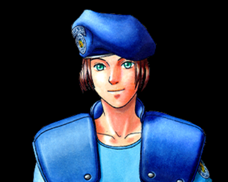 Jill Valentine Resident Evil Evil Resource