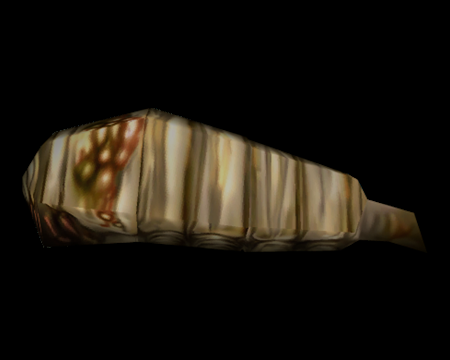 Image of Larvae