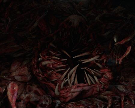 G Fifth Form Resident Evil 2 Remake Evil Resource