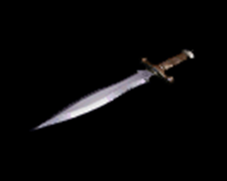 Image of Knife