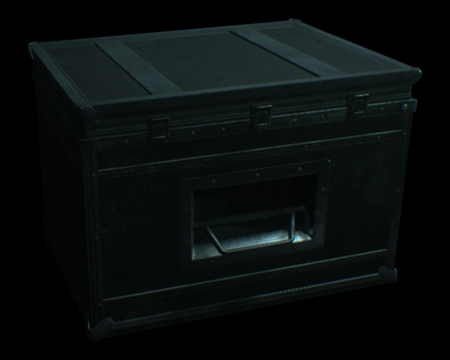 Image of Item Box