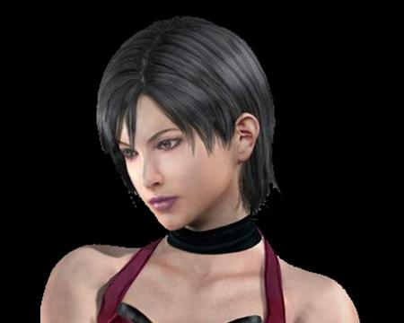 ADA WONG - Resident Evil 6 - Resident Evil Photo (31117212