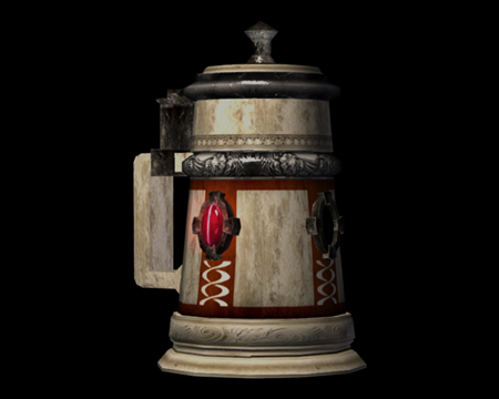 Image of Beerstein w/(R)