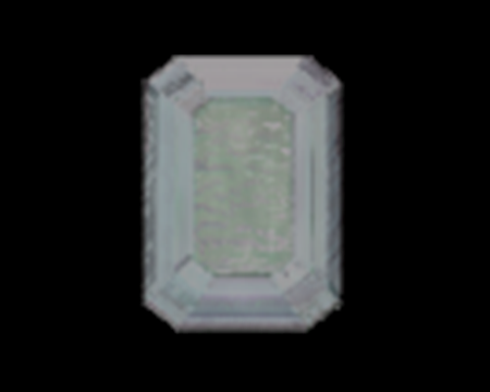 Image of Diamond (Square)