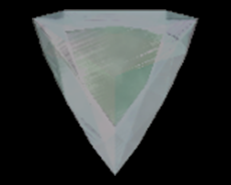 Image of Diamond (Trilliant)