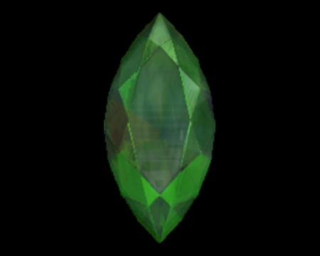 Image of Emerald (Marquise)