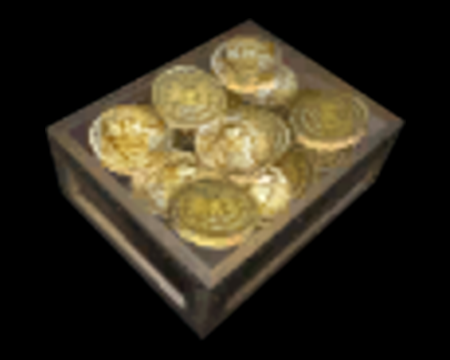 Image of Gold (Large)