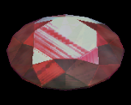 Image of Ruby (Brilliant)