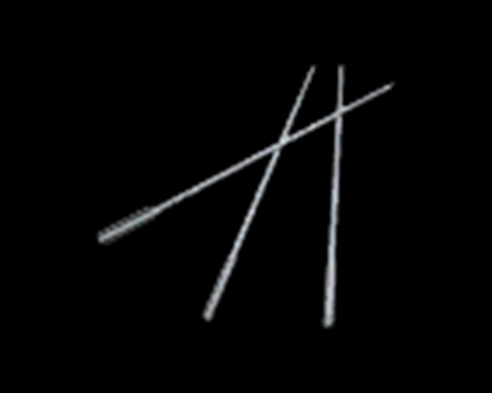 Image of Arrows (Normal)