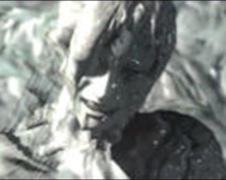 Carla Radames Resident Evil 6 Evil Resource