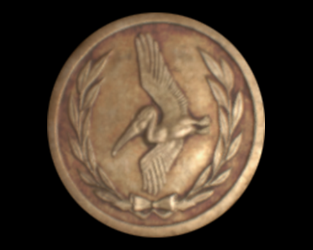 Image of Antique Coin