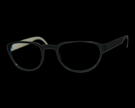 Image of X-Ray Glasses