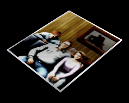 Image of Family Picture