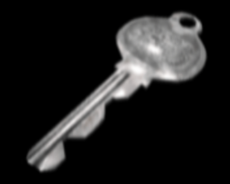 Image of Sector Admin Key