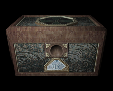 Image of Jewelry Box (2)