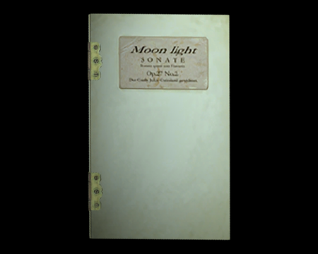 "Image of ""Moonlight Sonata"""