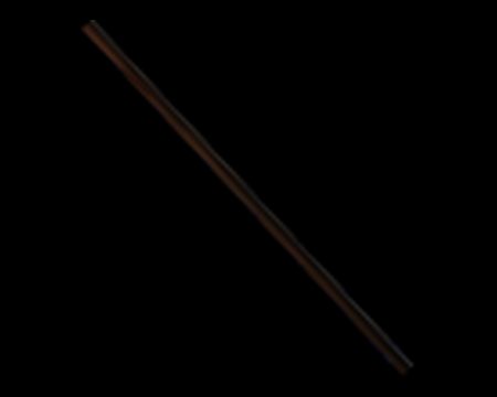Image of Long Pole