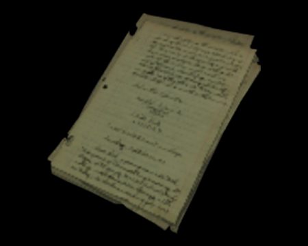 Image of Experiment file