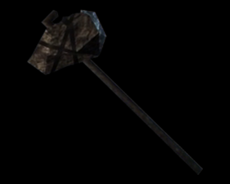 Image of Hammer