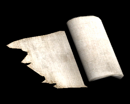 Image of Cloth
