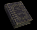 Image of Book of Evil