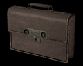 Image of Briefcase