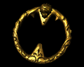 Image of Gold Ring