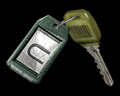Image of Up Key