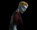 Image of 2 Zombies