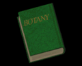Image of Botany Book