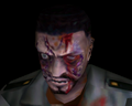Image of Marvin Branagh (Zombie)
