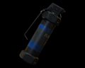 Image of Flash Grenade