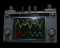 Image of Signal Modulator