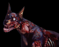 Image of 3 Zombie Dogs