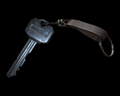 Image of Alley Key