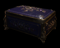 Image of Fancy Box