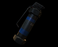 Image of 1 Flash Grenade