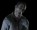 Image of 4 Zombies