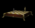 Image of Elegant Chessboard