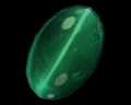 Image of Green Catseye