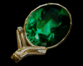 Image of Green Gem