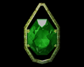Image of Green Stone of Judgement
