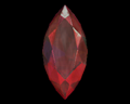 Image of Ruby (Marquise)