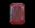 Image of Ruby (Square)
