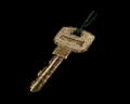 Image of Backdoor Key