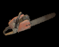 Image of Chainsaw