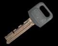Image of Hatch Key