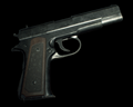 Image of M19 Handgun