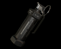 Image of 1 Neuro-stun Grenade