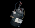 Image of 2 × Remote Bomb